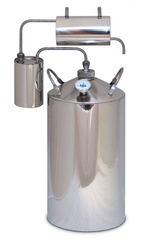Куплю самогонный аппарат в ярославле купить в магазине самогонный аппарат